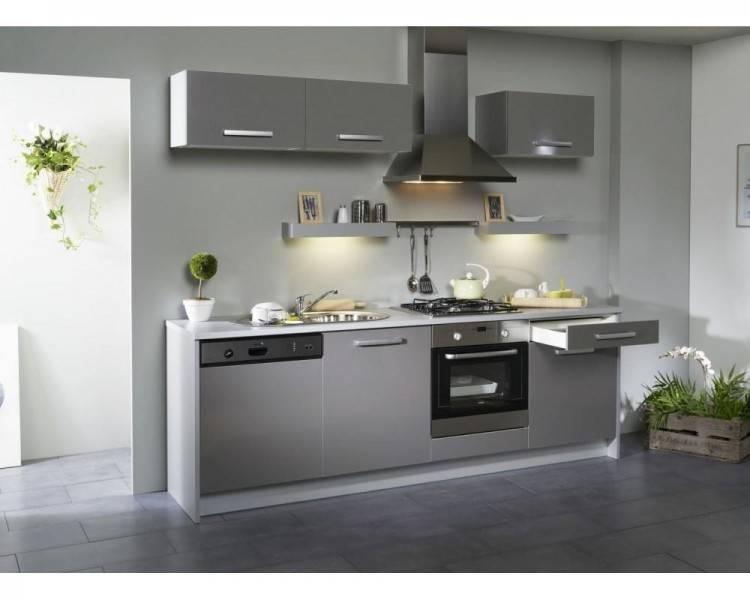 best beautiful modele cuisine lapeyre pour maison lexib carat eyre equipee graphik moderne zen origine modeles chez twist with modele cuisine with cuisines