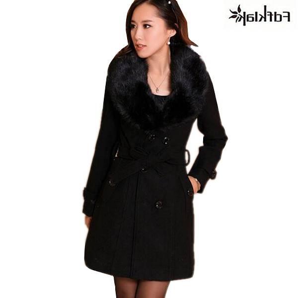 6XL Plus La Taille Faux Suede En Cuir Chaud Veste Manteau Femmes D'hiver  Fourrure Bomber Veste Belle Hiver Mode
