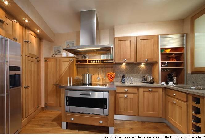 Cuisine Moderne Avec Ilot Central Unique Modele Cuisine Ilot Central Beau Cuisine Moderne Avec Ilot Fabuleux