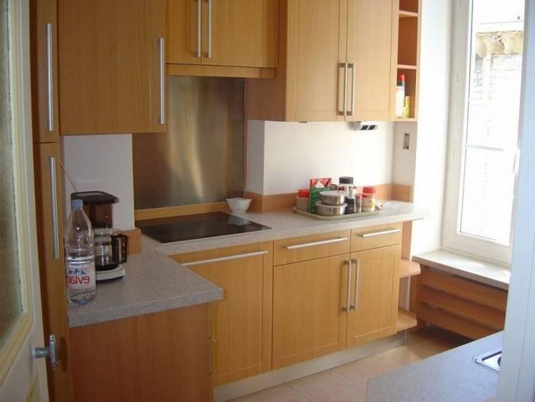 modele cuisine petite surface us home design ideas modele cuisine petite surface 3 cuisine ikea les