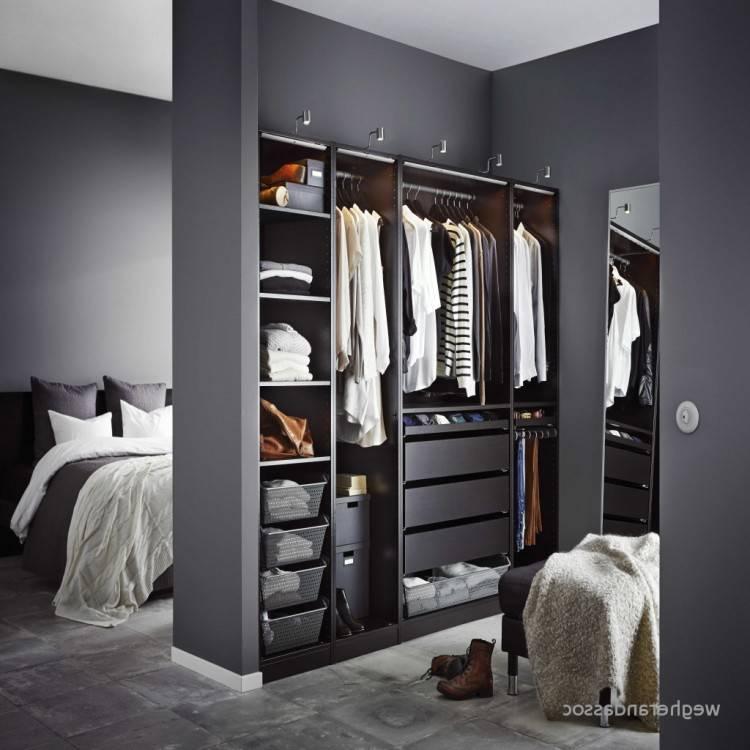 Deco Chambre A Coucher Particulièrement Luxe Extérieur Modèle