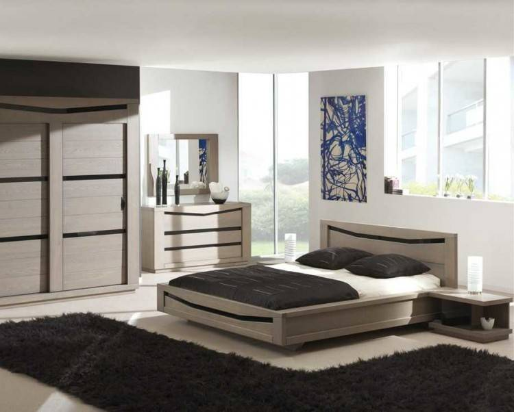 echelonnement modele de chambre a coucher modele decoration chambre a coucher adulte