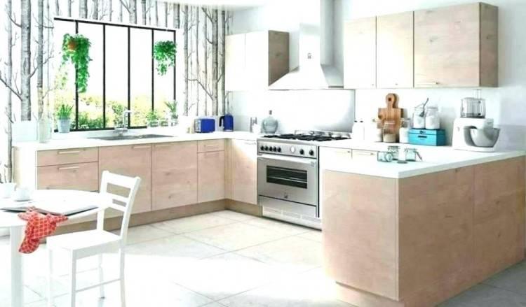 Full Size of Modele Cuisine Moderne Design Blanc En Bois Blanche Photo Ouverte Sur Salon Faience