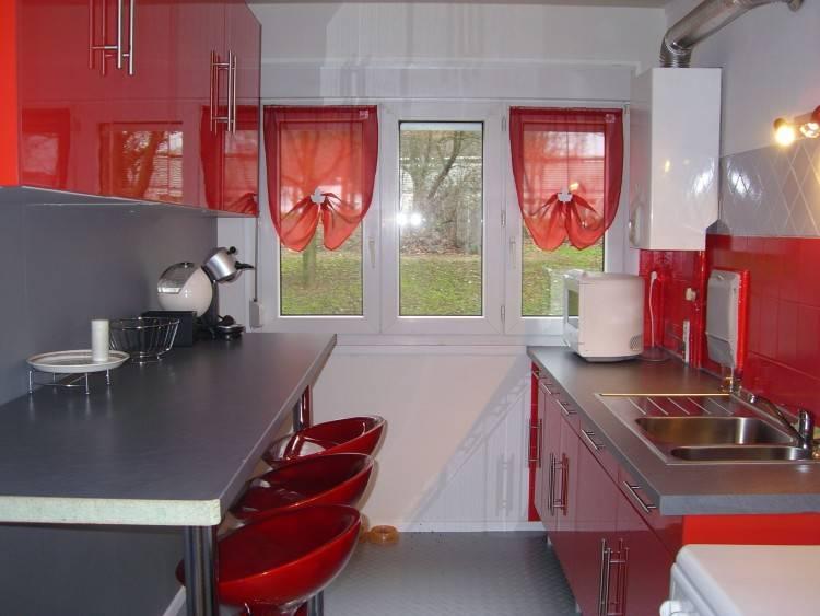 Salle De Bain Style Provencale: Rusé salle de bain style provencale et 20 new cuisine