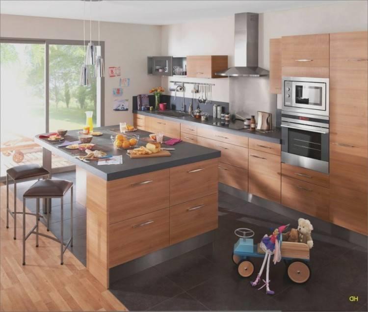 Cuisine Style Provencale Moderne Modele