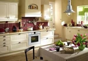 Modele De Deco Cuisine Modele Deco Cuisine Modele De Deco Salon Decor Id Es D Coration
