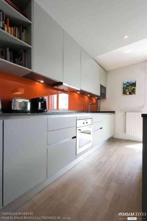 stupacfiant petit meuble de rangement conforama petit meuble cuisine stupacfiant petit meuble de rangement conforama petit