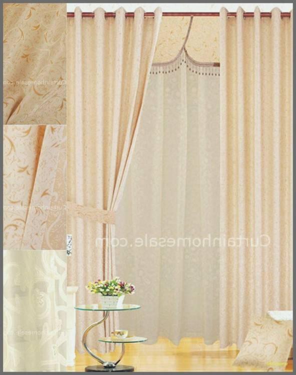 inhabituel modele de rideaux modele de rideaux pour chambre a coucher