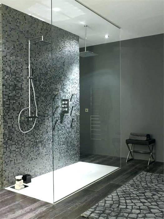 Full size of salle bain douche l italienne devis avec zen baignoire de a et photo