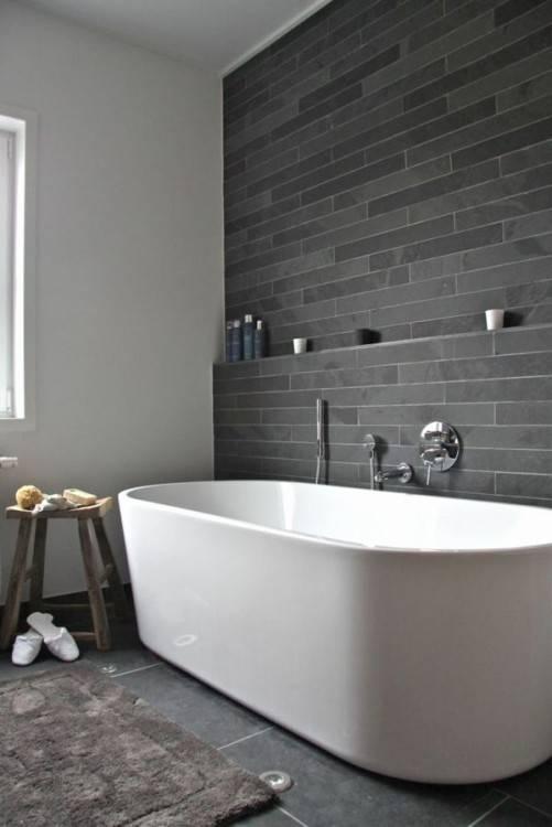 salle bain design contemporain emejing meuble photos awesome rustique  chic maison bahbe de moderne 1600