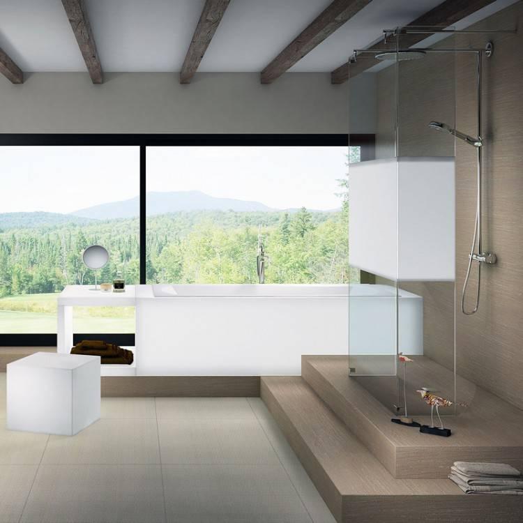 salle de bain al italienne photo alacgant salle de bain moderne avec salle de bain al
