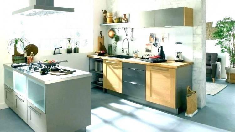 free fabulous modele petite cuisine equipee on decoration d interieur  moderne vintage en u pour petit espace idees with modele petite cuisine  with modele