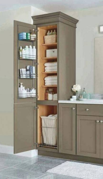 modele de placard de cuisine cuisine modele de placard en bois pour cuisine