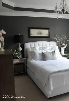 Chambre avec salle de bain – s'inspirer de certains des meilleurs hôtels