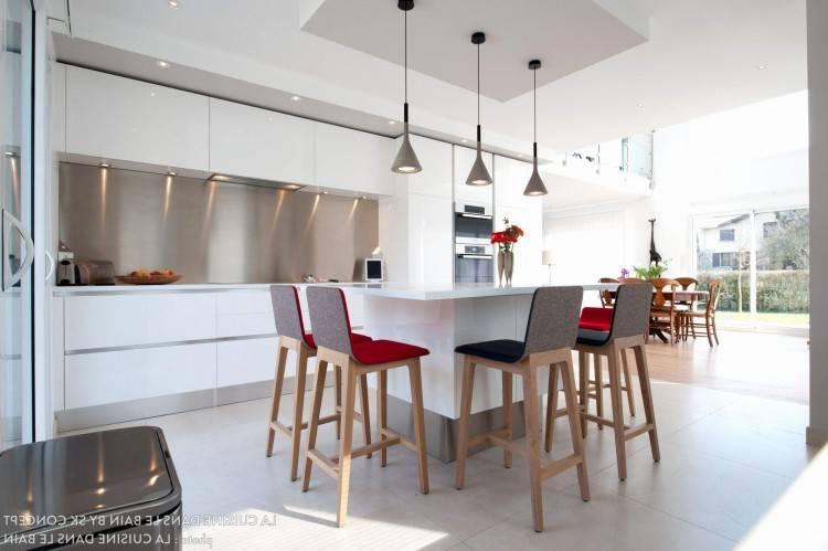 Modeles De Cuisines Amenagees #2 Cuisines Conforama Des pertaining to Cuisines Conforama