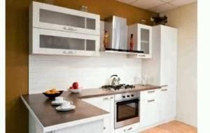 modeles cuisines chargement cuisine etude na32 modeles petites cuisines amenagees