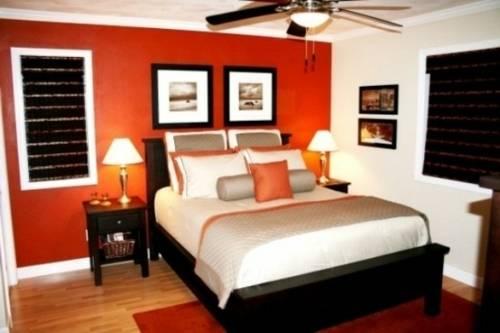chambre à coucher à vendre manque de place autre habitat
