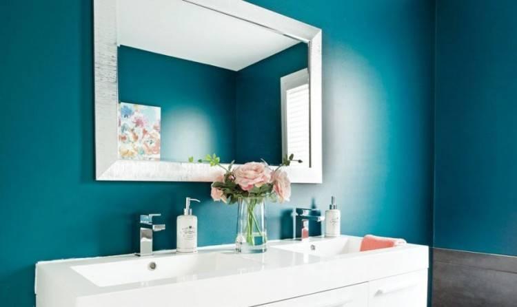 Nous vous donnerons 25 idées élégantes qui vous inspireront à aménager votre petite salle