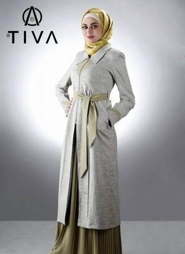 On adore  la nouvelle collection chez Zara, Mango, H&M, la redoute, net a porter,  asos,