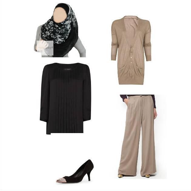 achat hijab, vente hijab, boutique hijab, boutique qamis, qamis lawung, maillot pour femme musulmane, maillot hijab, Sportwear musulman, mode musulmane