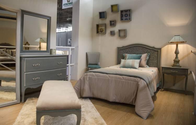 chambre coucher cuisine prix with meublatex tunisie Photos