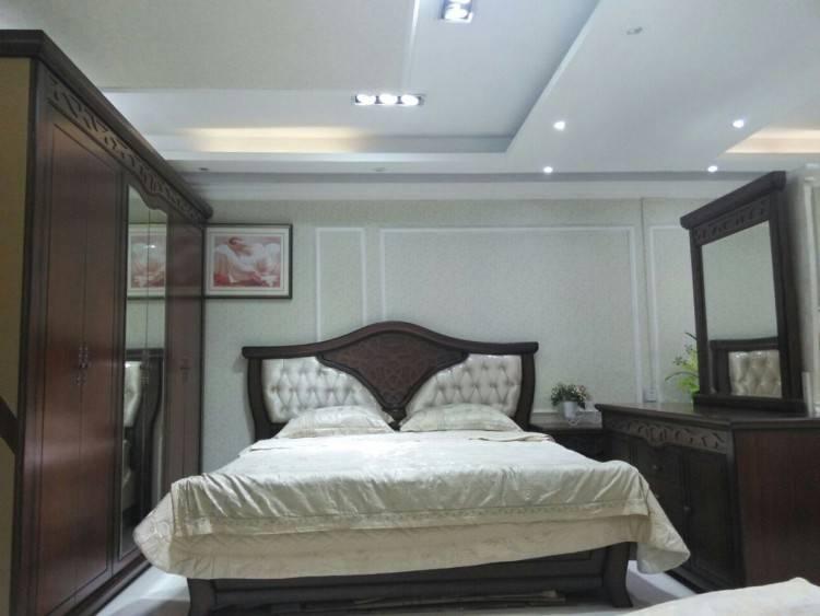 Chambre à Coucher Occasion Maroc Alize Matelas chambre coucher marocaine traditionnelle maroc occasion vente chambre a