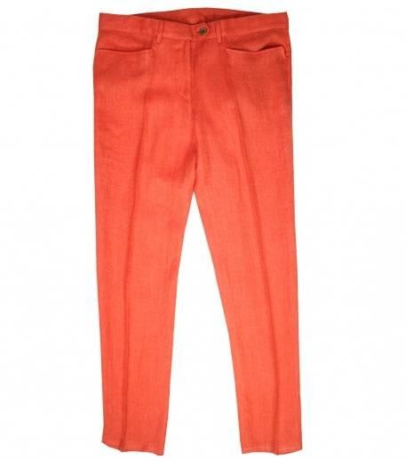 American Vintage Tunique à Manches Longues Nilibay Mode Femme Vêtements  Chemises Et Blouses Tuniques Orange,american vintage pantalon pas  cher,american