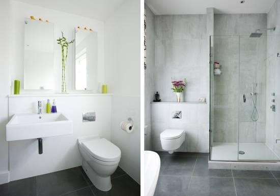 hacmistyle magasin salle de bains hydro massage spa coigniares meuble bain moderne design 91 contemporain bois