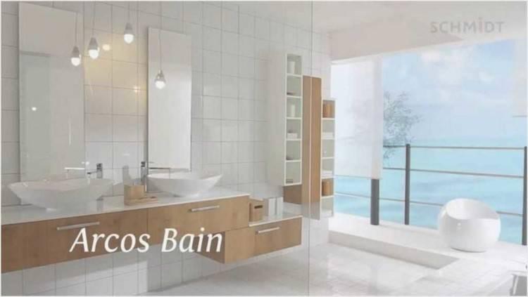 meilleur de schmidt salle bain beericiouscom cuisine luxe of meuble
