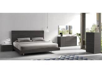 singulier chambre a coucher simple chambre a coucher simple et moderne