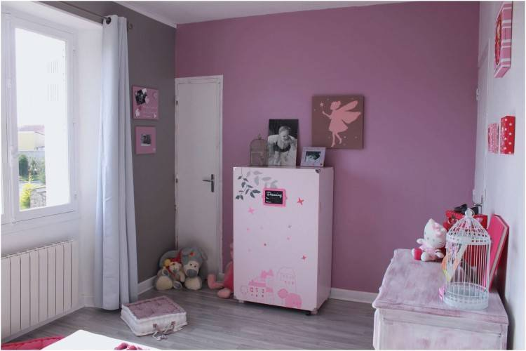 Full Size of Deco Chambre Fille Ado En Rose Or Et Compagnie Quelques Idees Chics Photo