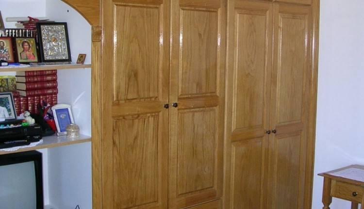 Medium Size of Murs Garcon Decoration Chambres Coucher Sur Pas Des  Aluminium Mdf Bois Placard Chambre