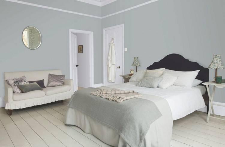 Le Plus Impressionnant Chambre Galerie Et Chambre A Coucher Pour Jeune Garcon Images Chambre Coucher Pour Garcon Tunisie A Chambre Model De Pour Garcon Et