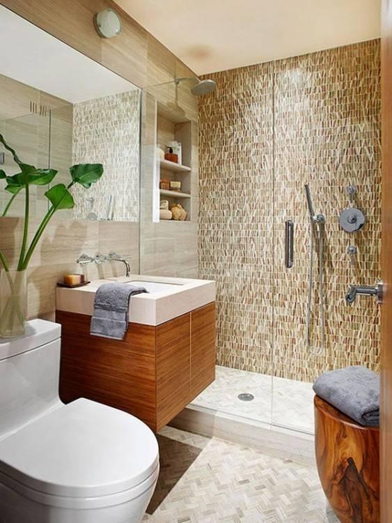 prix moyens d une salle de bain sol mur douche baignoire avec salle douche baignoire avec