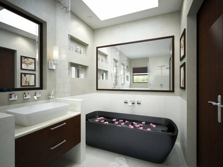 avec s douche et couleur rouille rhverttigeorg avec salle de bain morne  verttigerhverttigeorg avec salle de bain moderne sans baignoire