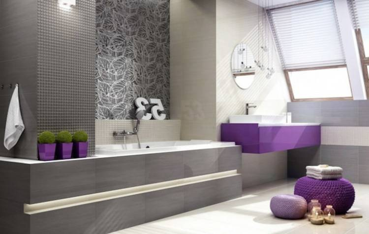 Full size of idee carrelage salle bain moderne faience newsindo co de zen 2018 deco