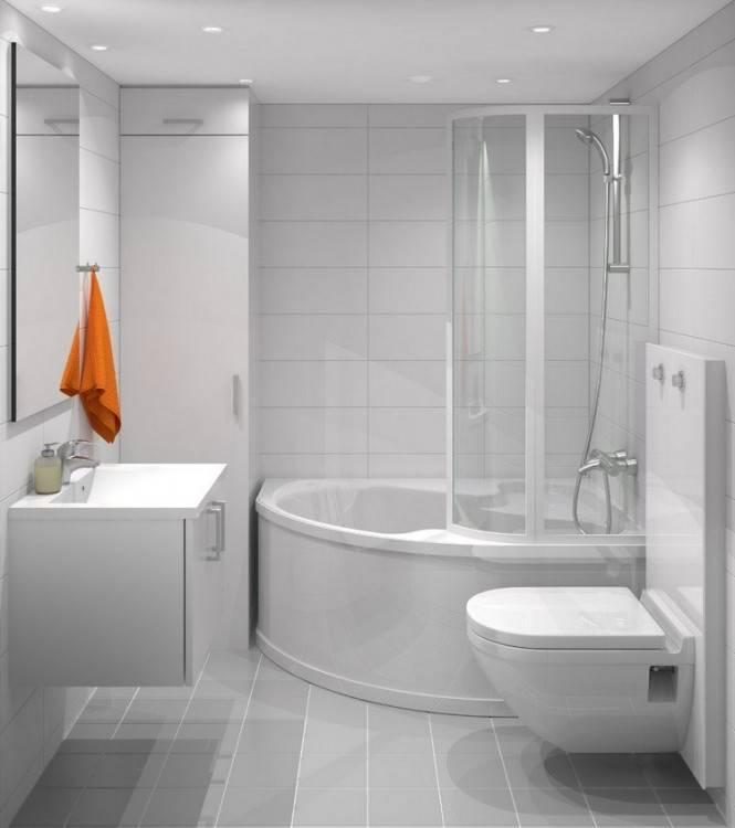 manger moderne / séjour à la décoration minimaliste / Séjour scandinave salle de bain moderne / salle de bain noire et blanche / salle de bai petite et