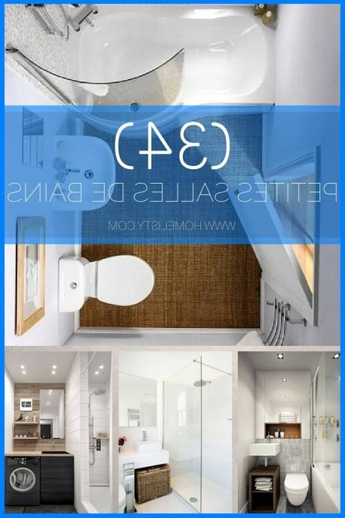 101 photos de salle de bains moderne qui vous inspireront interior salle bains moderne carrelage mural