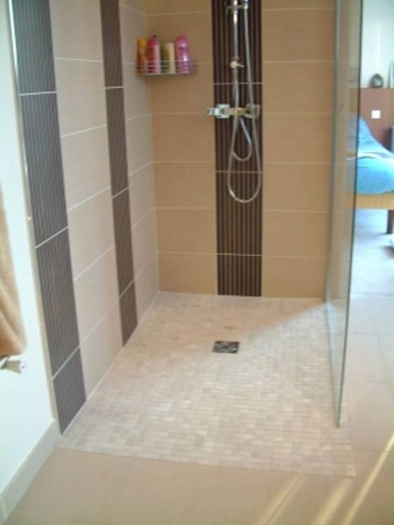 meuble salle de bains design atlantic bain petite surface grande moderne et dans petit espace