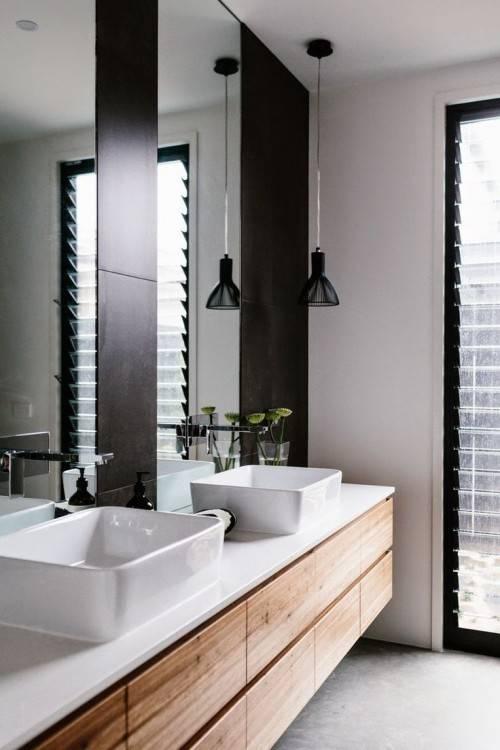 30 id es incroyables de salle bain gris et blanc grise bois 30 id es incroyables