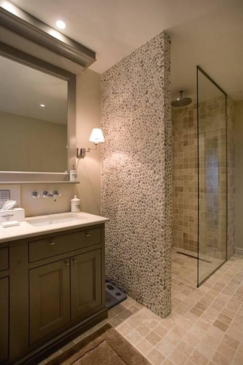 carrelage salle de bain salle de bain tendance unique moderne les tendances  carrelage carrelage salle de
