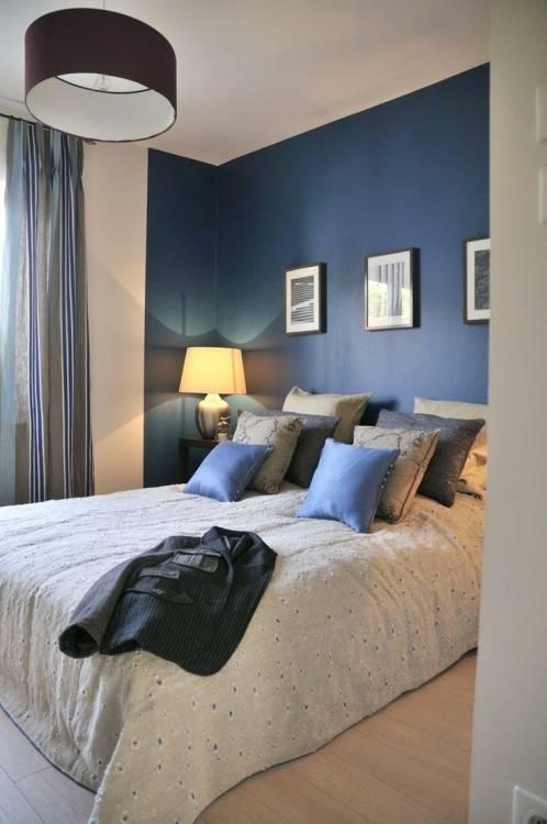 CHAMBRE COMPLÈTE Chambre à coucher complète DUBLIN adulte design