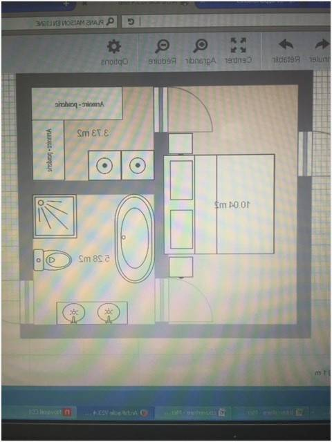 chambre parentale avec dressing chambre a coucher moderne avec dressing unique suite parentale avec dressing et