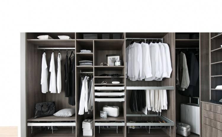 Chambre ŕ Coucher Avec Dressing Et Salle De Bain