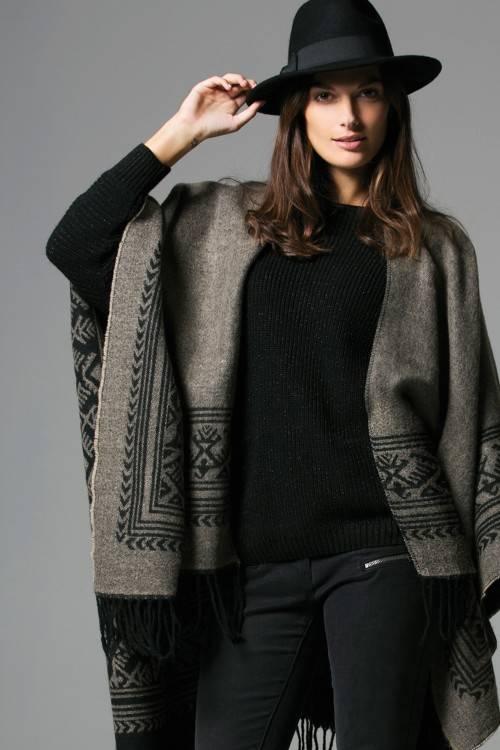 135 ans après sa création, DEVIANNE confirme sa volonté d'offrir toujours plus de Mode, de Marques et de Tendances et ouvre son 40ème magasin dans la région