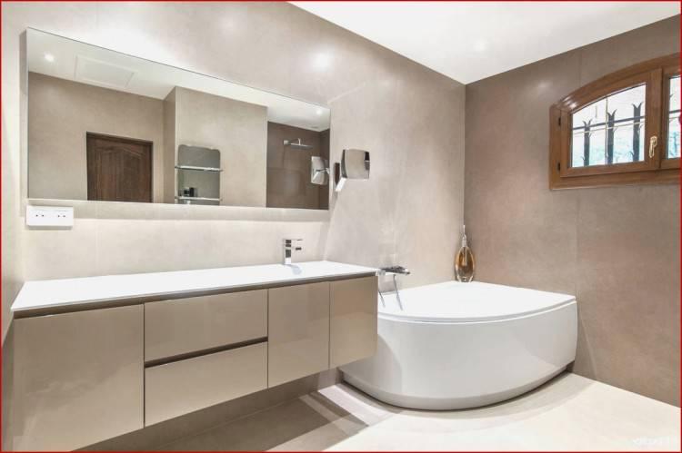Medium to large size of photos petite salle bains baignoire douche mosaique moderne paroi verre depoli
