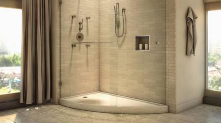 salle de bain moderne avec meuble roca unique prix
