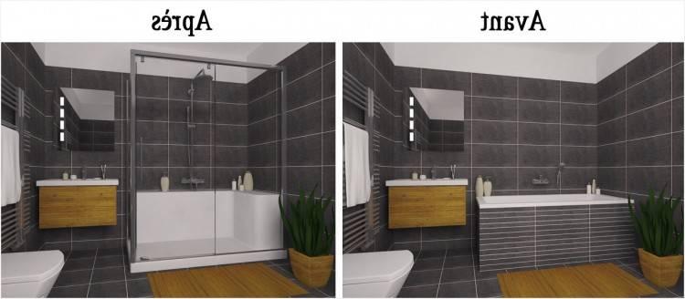 rénovation salle de bain petit budget
