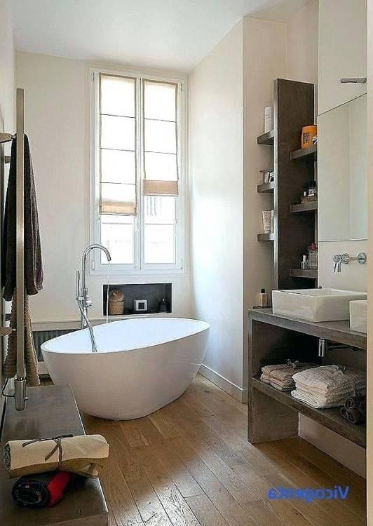 Decor De Salle De Bain: élégant decor de salle de bain sur magasin salle de