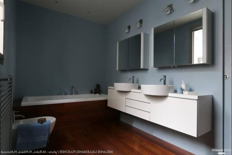 salle de bain ancienne retro pour elegant applique vintage salle de bain ancienne carrelage